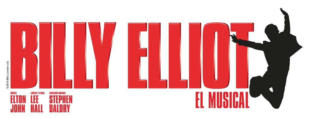 Descubre el nuevo musical en Madrid: Billy Eliot   Noviembre
